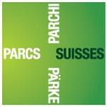Label Parc produit