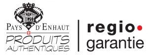 Logo PEPA_RegioGarantie