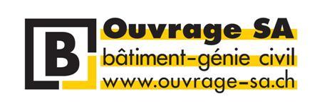 Logo_Ouvrage SA_150