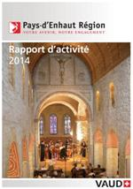 RA2014_couverture_web