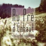Au_Pre-dEnhaut_IMAGE_web