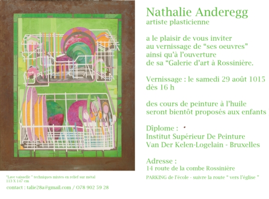 Invitation vernissage_galerie art Rossiniere_web