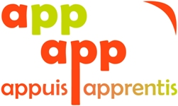 appapp_logo_COLOR_RVB_web