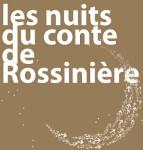 Nuit du conte (143x150)