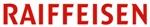 Logo Raiffeisen couleur_web
