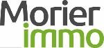 Morier_Immo_Logo_Gris-Vert (150x70)