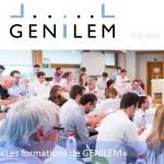 Formation Genilem