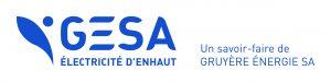 Logo GESA EdE_A4_cmjn