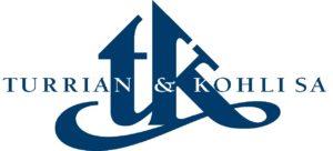 Logo_Turrian-Kohli