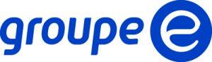 Logos_GroupeE