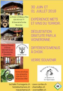 flyer oenotourisme 30jun