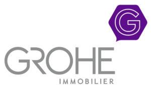 GROHE-Immo-RVB